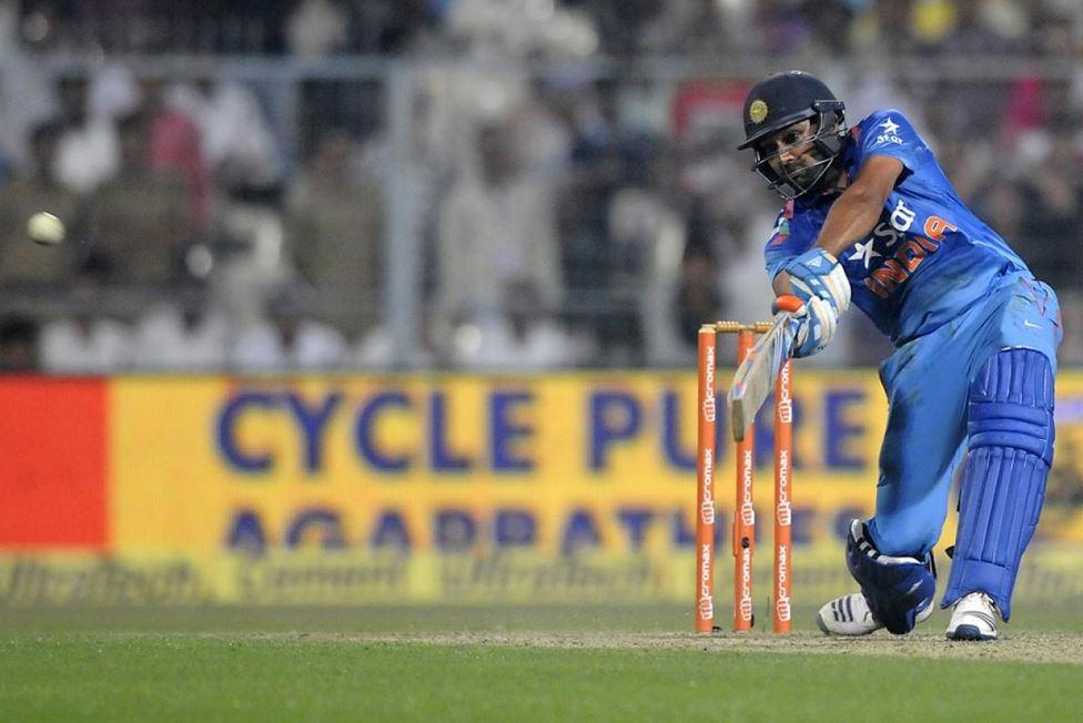 हिटमैन रोहित शर्मा के वो 5 रिकॉर्ड जिसे तोड़ पाना दुसरे बल्लेबाजो के लिए मुश्किल 3