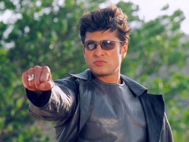 क्रिकेटर से अभिनेता बने सलिल अंकोला एक बार फिर से फिल्मी दुनिया में वापसी को तैयार, लेकिन अब इस भूमिका में आयेंगे नजर
