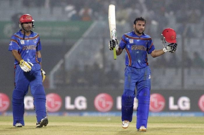 22 छक्के लगाकर इस खिलाड़ी ने रवि शास्त्री के नाम दर्ज सालों के रिकॉर्ड को तोड़ा 15