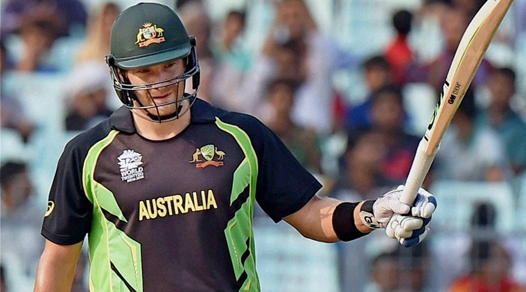 चेन्नई सुपर किंग्स के इस स्टार खिलाड़ी ने क्रिकेट के सभी प्रारूपों से किया संन्यास का ऐलान 3