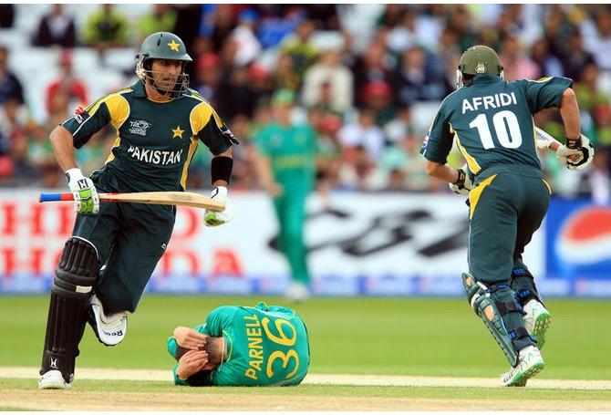 CONFIRMED: विश्व एकादश में इन 3 खिलाड़ियों की जगह हुई पक्की, वेस्टइंडीज के खिलाफ होना है ऐतिहासिक मुकाबला 7
