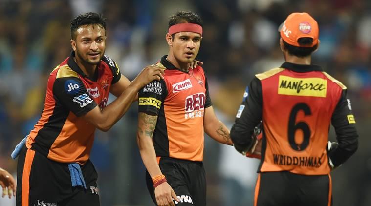किसी गेंदबाज नहीं बल्कि वर्तमान समय के इस भारतीय बल्लेबाज को अपना आदर्श मानते है सिद्धार्थ कौल 2