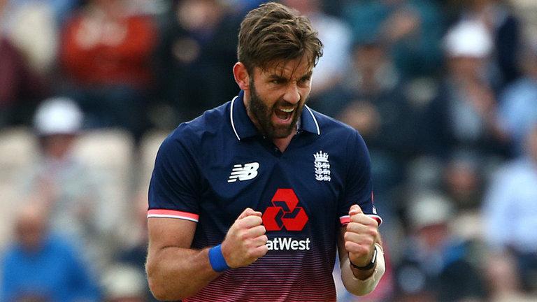 इंग्लैंड को विश्व कप जीताने वाले इस खिलाड़ी का टूटा दिल, अब अमेरिका से खेलने की कर रहा तैयारी 3