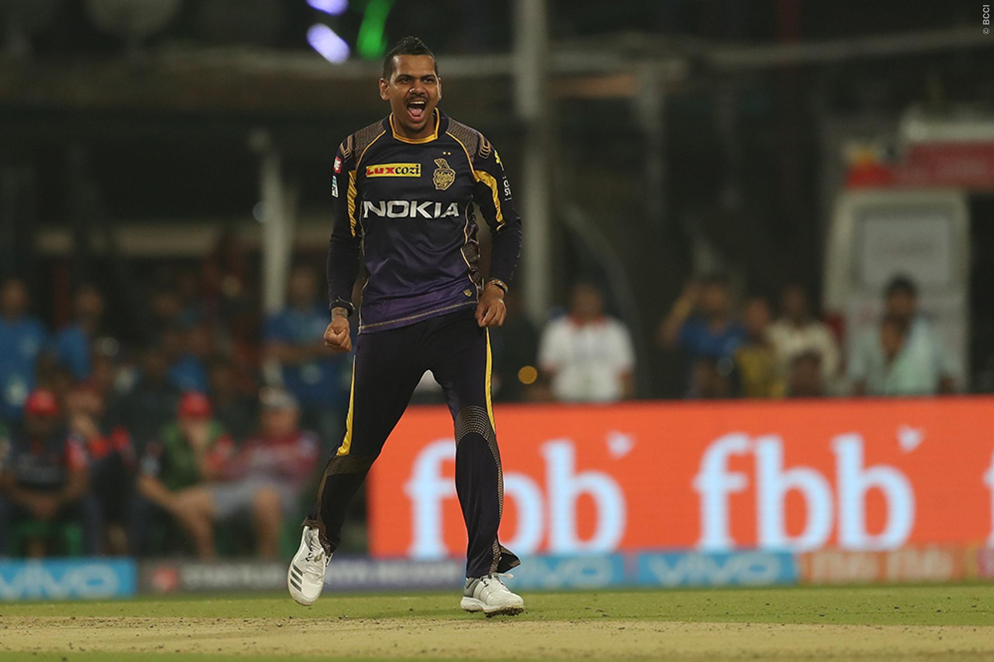 RECORD: आईपीएल इतिहास के वो खिलाड़ी जिन्होंने बनाये 300 से ज्यादा रन और लिए 15 से अधिक विकेट 21