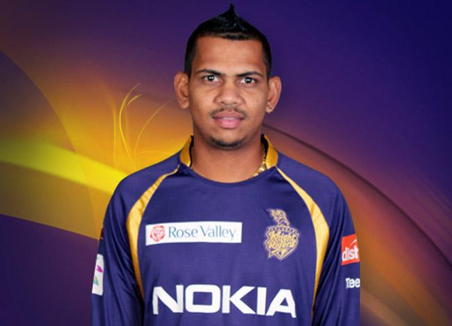 आईपीएल के 13 मैचों के बाद ये पांच खिलाड़ी है पर्पल कैप के हकदार, लिस्ट में सिर्फ 2 भारतीय 8