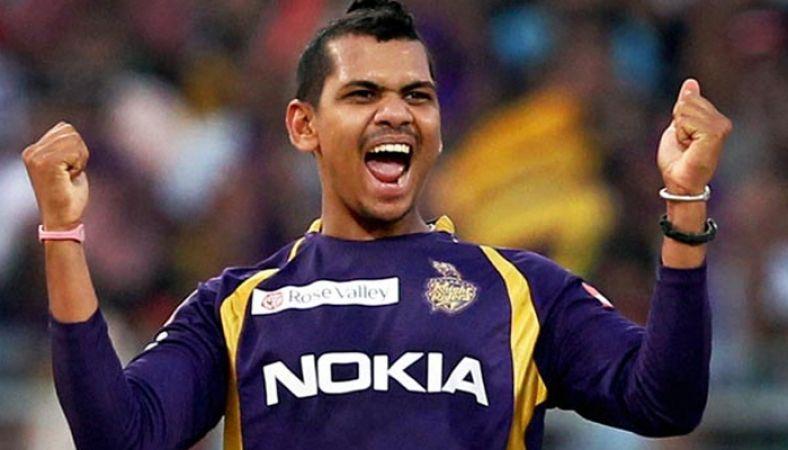 अंकित राजपूत से पहले इन 4 गेंदबाजो ने लिए है आईपीएल के अपने 4 ओवर में 5 या उससे अधिक विकेट 5