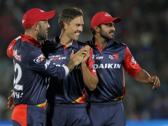 ट्रेंट बोल्ट ने कहा नहीं खेल पाऊंगा इस साल का आईपीएल, बताई वजह 8