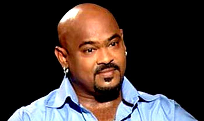 विनोद कांबली काम मांगने के लिए हुए मजबूर, आईपीएल फ्रेंचाइजीयों से लगाई गुहार 1