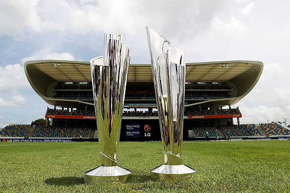 Date and Venue of T-20 2020 worldcup