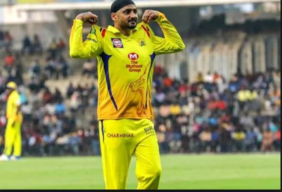 आईपीएल के बेताज बादशाह सुरेश रैना के नाम जुड़ा आईपीएल इतिहास यह सबसे शर्मनाक रिकॉर्ड 4