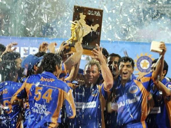 IPL 2018: इन 3 पार्टटाइम कप्तानो ने जीत लिया सभी का दिल, 1 आज भी सबसे सफल टीम का कप्तान 3