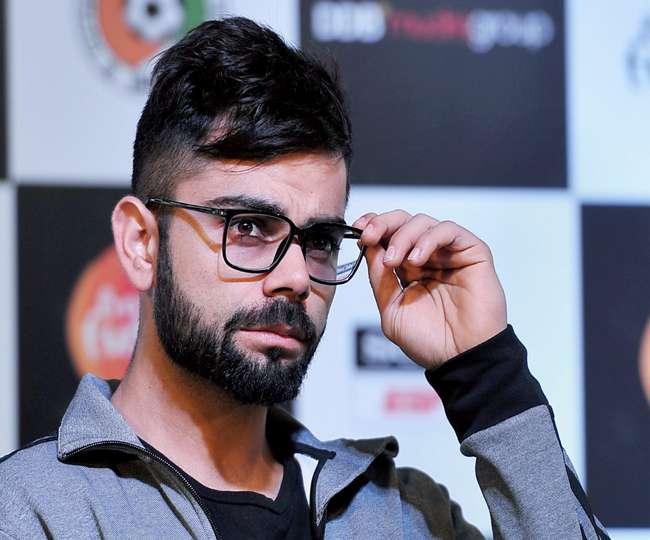 दुनिया के सबसे विवादित क्रिकेटरों में से एक शाहिद अफरीदी इस भारतीय खिलाड़ी को मानते है अपना सच्चा दोस्त 5