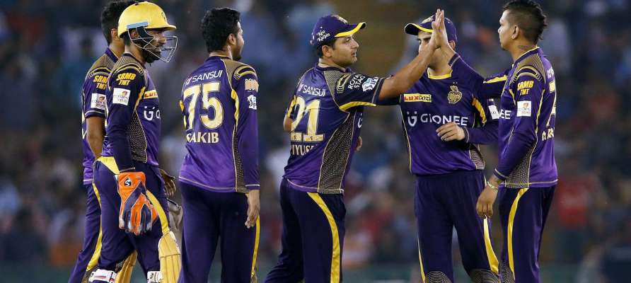 दिनेश कार्तिकने खिलाड़ियों को प्रेरित करते हुए आगे बढ़कर टीम का नेतृत्व किया : सुनील गावस्कर 4