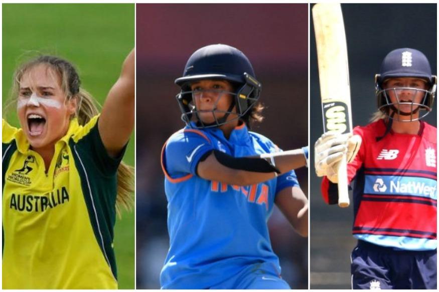 महिला टी-20 चैलेंज: जानें किस समय,कहाँ और कितने बजे खेला जाएगा आईपीएल की तर्ज पर शुरू होना वाला महिला टूर्नामेंट 5