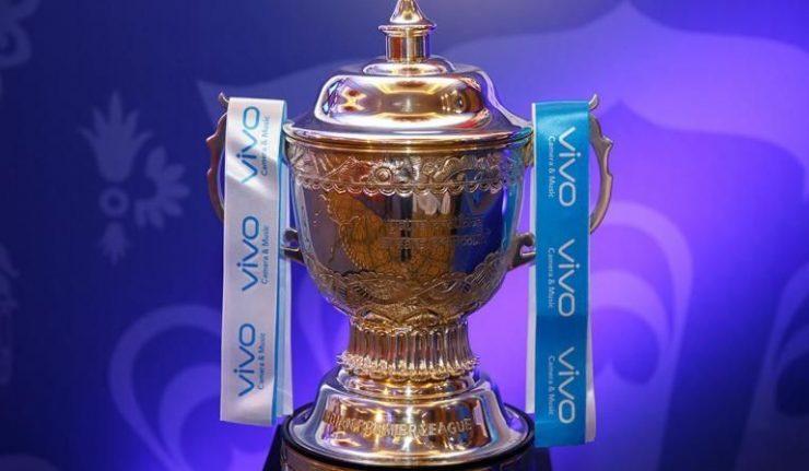 IPL 2018: आईपीएल के पिछले 10 सालो के इतिहास में इन 5 खिलाड़ियों ने किया है ड्रीम डेब्यू