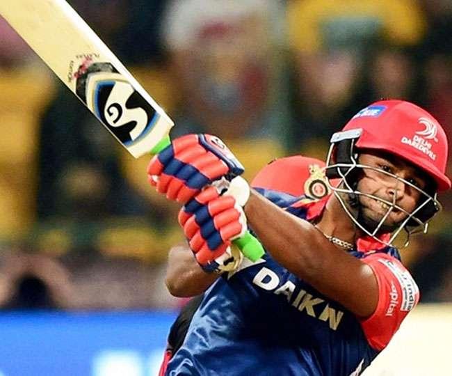 PLAYING XI: मुंबई को हरा प्ले ऑफ का समीकरण बिगाड़ने के लिए इन 11 खिलाड़ियों के साथ उतरेगी दिल्ली 4