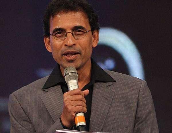 हर्षा भोगले ने इस खिलाड़ी को चुना भारत का बेस्ट कप्तान 8