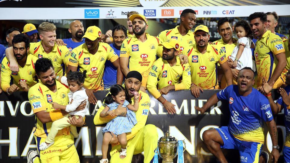 IPL 2018: इस साल आईपीएल में इन पांच पलों ने जीत लिया सभी का दिल 12