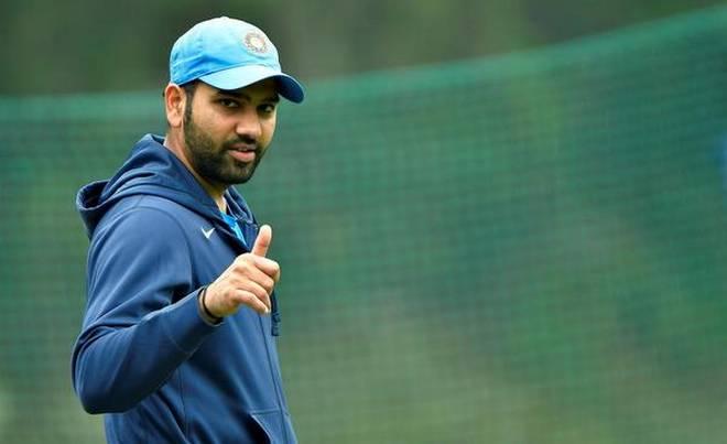 रोहित शर्मा को डर ऐतिहासिक टेस्ट में भारत के लिए मुसीबत बन सकते है ये 2 अफगानिस्तानी खिलाड़ी 5