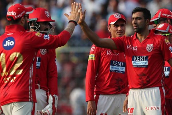 आईपीएल 2018- लोकेश राहुल ने क्रिस गेल को नजरअंदाज कर इस शख्स को दिया पंजाब की सफलता का श्रेय 5