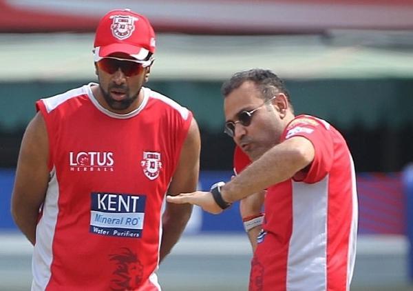 आईपीएल 2018- लोकेश राहुल ने क्रिस गेल को नजरअंदाज कर इस शख्स को दिया पंजाब की सफलता का श्रेय 6