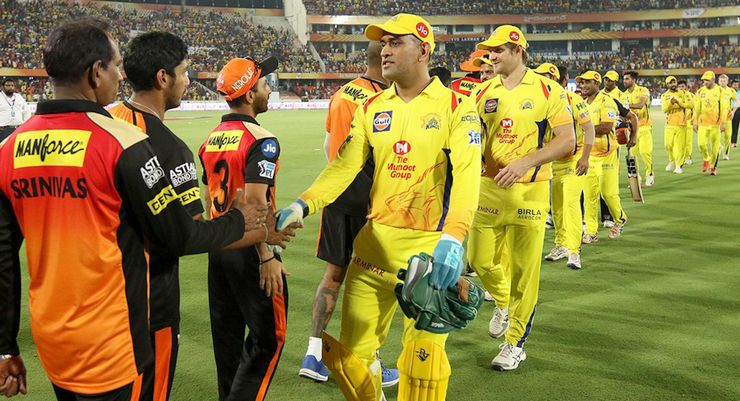12 खिलाड़ियों पर किये गये सर्वे के बाद इस खिलाड़ी को लोगो ने बताया IPL 2018 का पसंदीदा खिलाड़ी 2