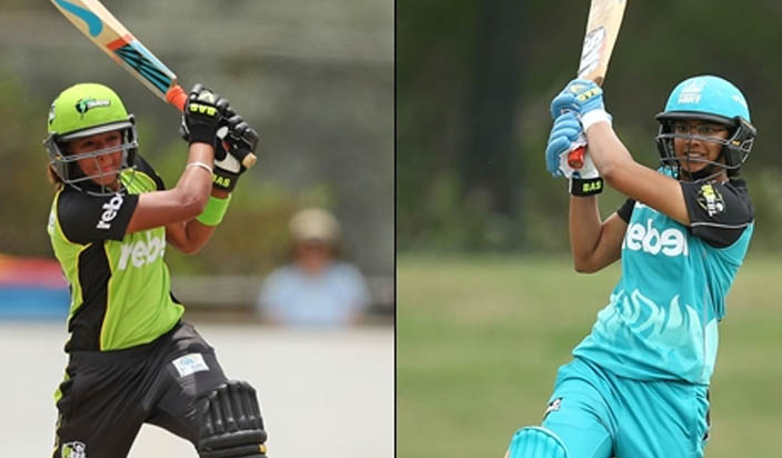महिला टी-20 चैलेंज: जानें किस समय,कहाँ और कितने बजे खेला जाएगा आईपीएल की तर्ज पर शुरू होना वाला महिला टूर्नामेंट 6
