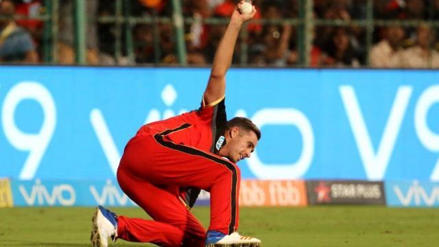 IPL नीलामी के दौरान इन खिलाड़ियों को नहीं मिल रहा था कोई खरीददार अब मचा रहे है धमाल 6