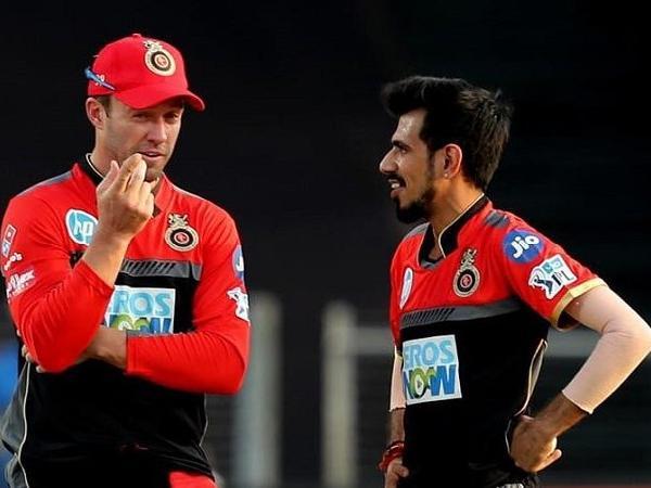 IPL 2019 में एबी डिविलियर्स की जगह  ले सकते है ये 3 खिलाड़ी, विराट कोहली की अभी से होगी नजरे 21