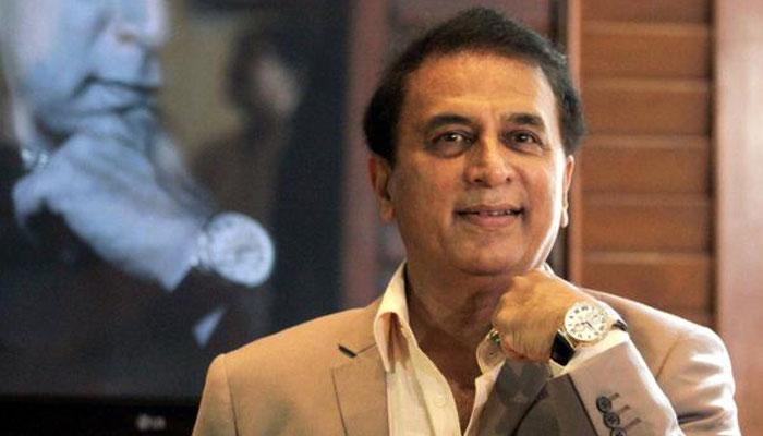 दिनेश कार्तिकने खिलाड़ियों को प्रेरित करते हुए आगे बढ़कर टीम का नेतृत्व किया : सुनील गावस्कर 1