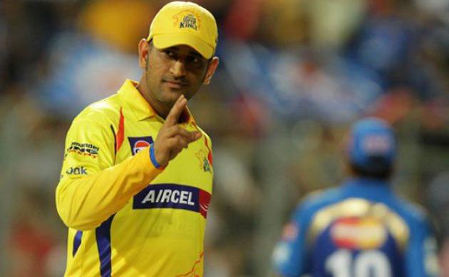 दिल्ली में पहुंच भावुक हुए सुरेश रैना नम आँखों से कहा चेन्नई नहीं बल्कि इस खिलाड़ी के लिए जीतना चाहता हूँ आईपीएल 3