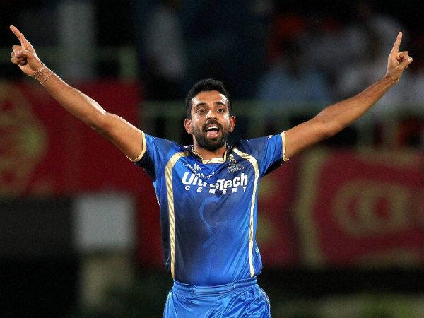 आईपीएल 2019ः भारतीय तेज गेंदबाज धवल कुलकर्णी ने जोस बटलर को बताया मौजूदा समय का सर्वश्रेष्ठ बल्लेबाज 4