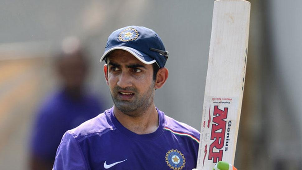 गौतम गंभीर और अमित मिश्रा को टीम से रिलिज कर इन 2 खिलाड़ियों को टीम में शामिल कर सकती है दिल्ली डेयरडेविल्स 15