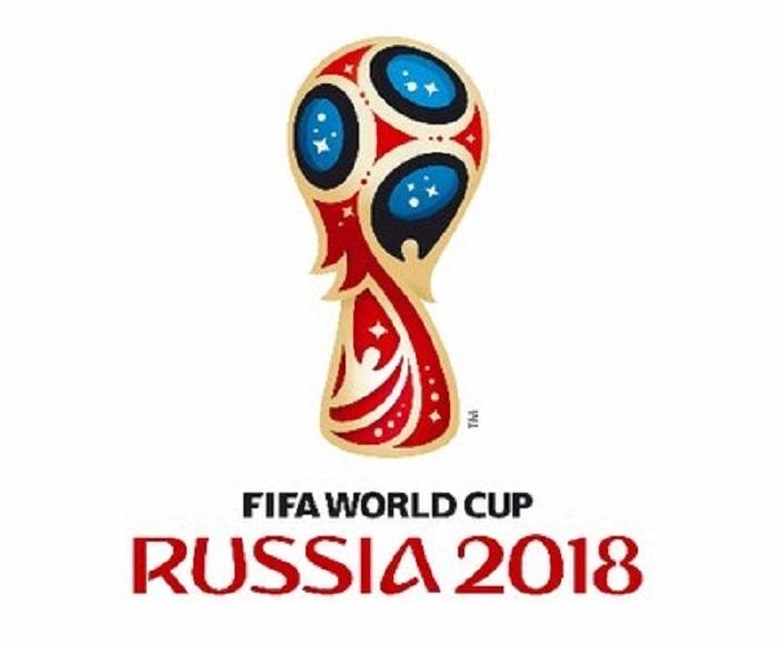 FIFA विश्व कप 2018:  ऐसे पांच सवाल जिनके जवाब पाने का फैन्स नहीं कर सकते इंतज़ार 13