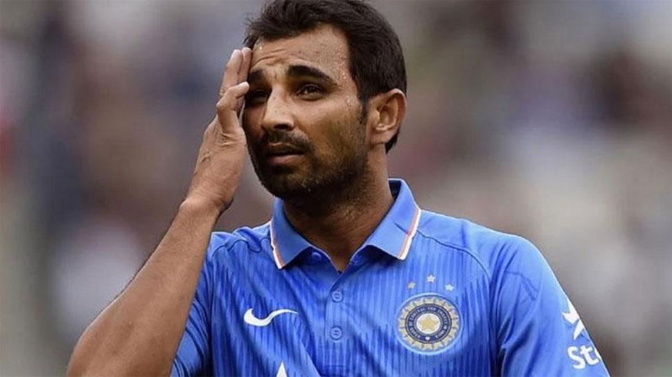 इयान मॉर्गन हुए आईसीसी विश्व एकादश टीम से बाहर, दिनेश कार्तिक नहीं बल्कि इस खिलाड़ी को बनाया गया टीम का नया कप्तान 3