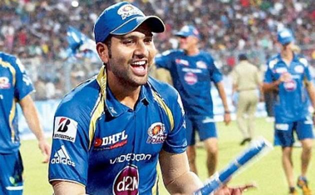 119.58 के स्ट्राइक रेट से IPL में रन बनाने वाले इस भारतीय खिलाड़ी के साथ रोहित शर्मा कर रहे है भेदभाव, नहीं दिया अब तक एक भी मैच खेलने का मौका
