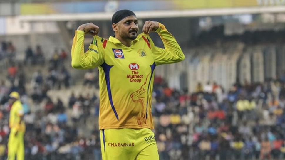 हरभजन सिंह के दोस्त ने कहा 2 करोड़ तो क्या 20 करोड़ मिलता तो भी नहीं खेलता इस बार आईपीएल 10