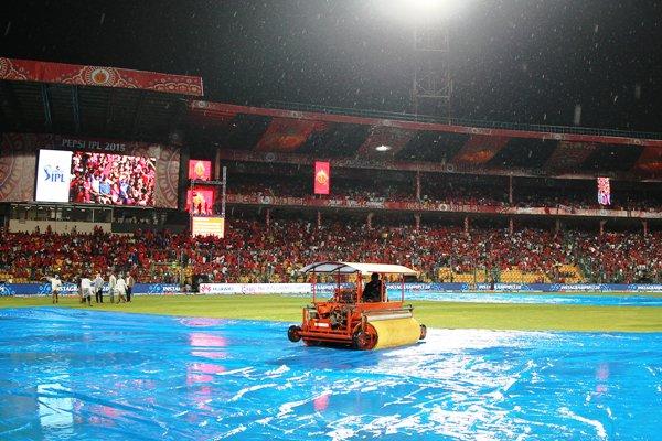 टुटा पिछले 10 सालो का रिकॉर्ड एक भी बार देखने को नहीं मिली आईपीएल में ये 3 चीजे 2