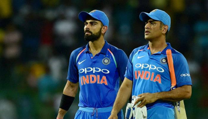 इंग्लैंड में होने वाले 100 बॉल टूर्नामेंट में खेल सकते हैं ये भारतीय खिलाड़ी, बीसीसीआई दे सकती है मंजूरी