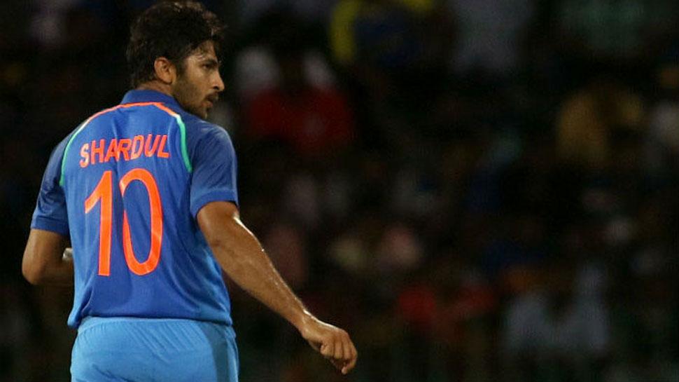 चोट के कारण बाहर हुए थे ये 4 खिलाड़ी, लेकिन अब नहीं हो पा रही भारतीय टीम में वापसी 3