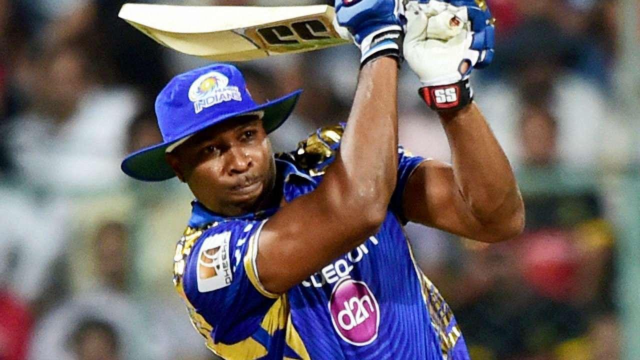 IPL 2021 : आईपीएल 2021 में लगातार 6 गेंदों पर 6 छक्के लगा सकते हैं ये 5 खिलाड़ी 9