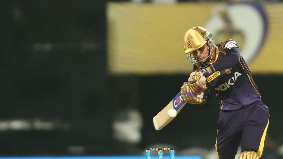 क्रिस लिन को बतौर ओपनर रिप्लेस कर सकता है यह भारतीय खिलाड़ी 4