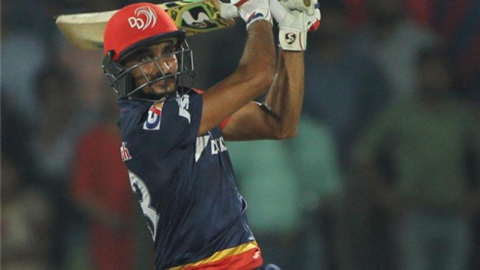 PLAYING XI: मुंबई को हरा प्ले ऑफ का समीकरण बिगाड़ने के लिए इन 11 खिलाड़ियों के साथ उतरेगी दिल्ली 8