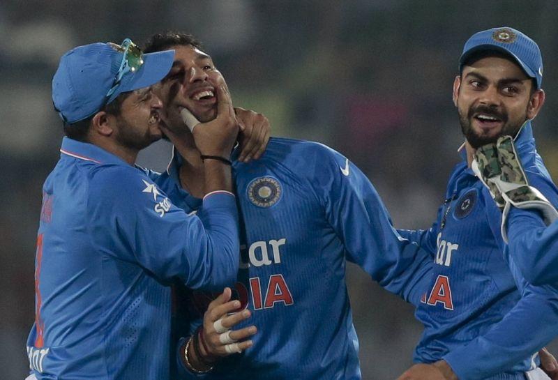 आयरलैंड के खिलाफ भारतीय टीम का हुआ ऐलान, 3 दिग्गजों की लम्बे समय बाद हुई वापसी, जाने कौन है टीम का कप्तान 6