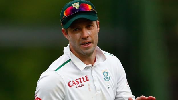 एक बार फिर हो सकती है एबी डिविलियर्स की अन्तर्राष्ट्रीय क्रिकेट में वापसी, ये रही वजह 2
