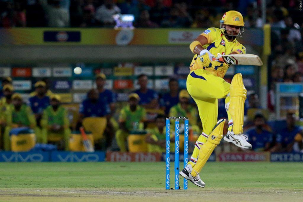 RR VS CSK- मैन ऑफ द मैच बटलर ने बताया ब्रावो जैसे सर्वश्रेष्ठ गेंदबाज के सामने क्या थी अंतिम ओवर में रणनीति 3