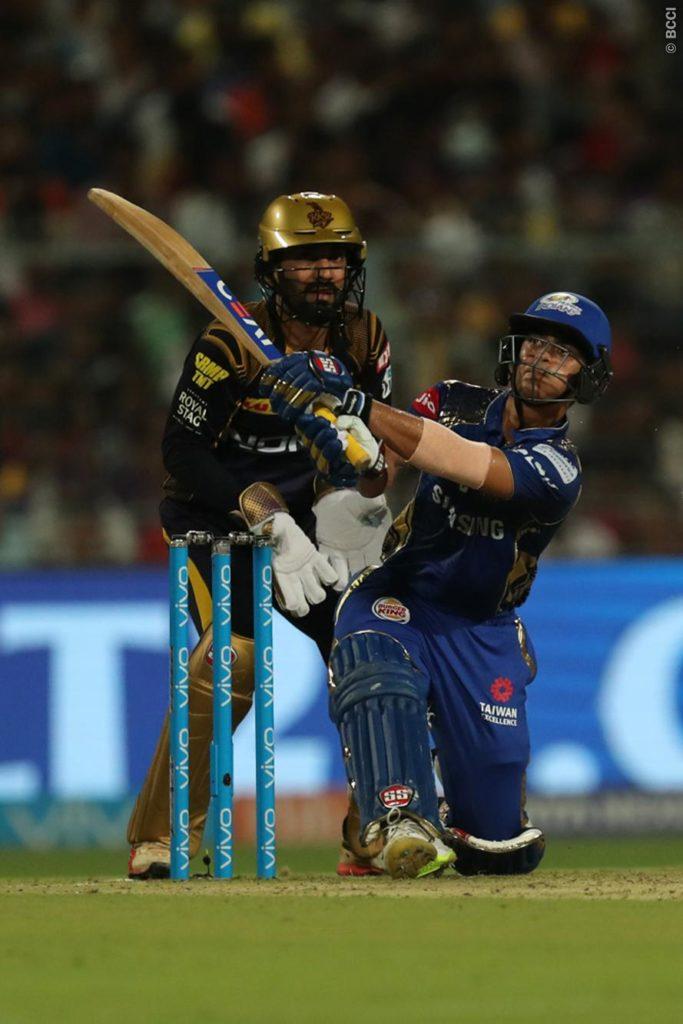 'मैन ऑफ द मैच' ईशान किशन ने अपनी तूफानी पारी का श्रेय इस दिग्गज खिलाड़ी को दिया 5