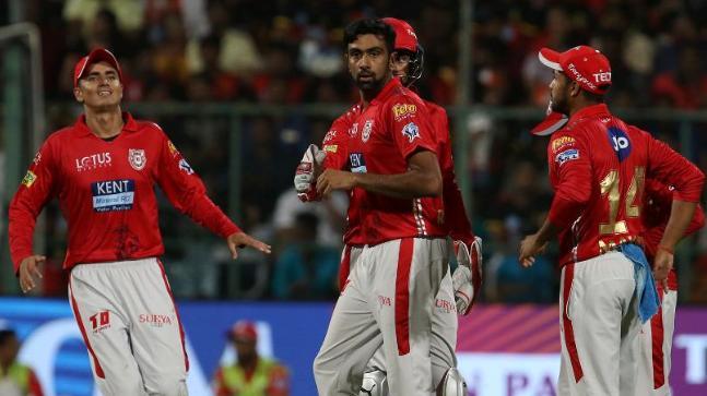 अश्विन ने आईपीएल से बाहर होने के बाद सीधे तौर पर इन खिलाड़ियों को ठहराया जिम्मेदार, वही फैन्स से किया जाते-जाते ये वादा 12