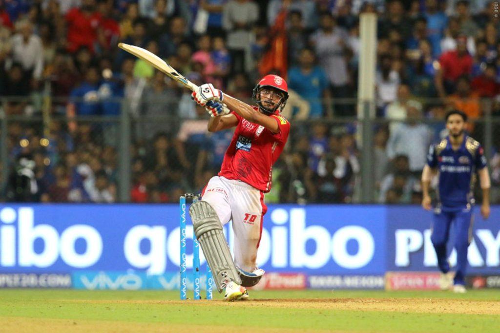 IPL AUCTION- किंग्स इलेवन पंजाब के लिए खेलने वाले अक्षर पटेल हुए दिल्ली कैपिटल्स के, इतने करोड़ में हुआ सौदा 3
