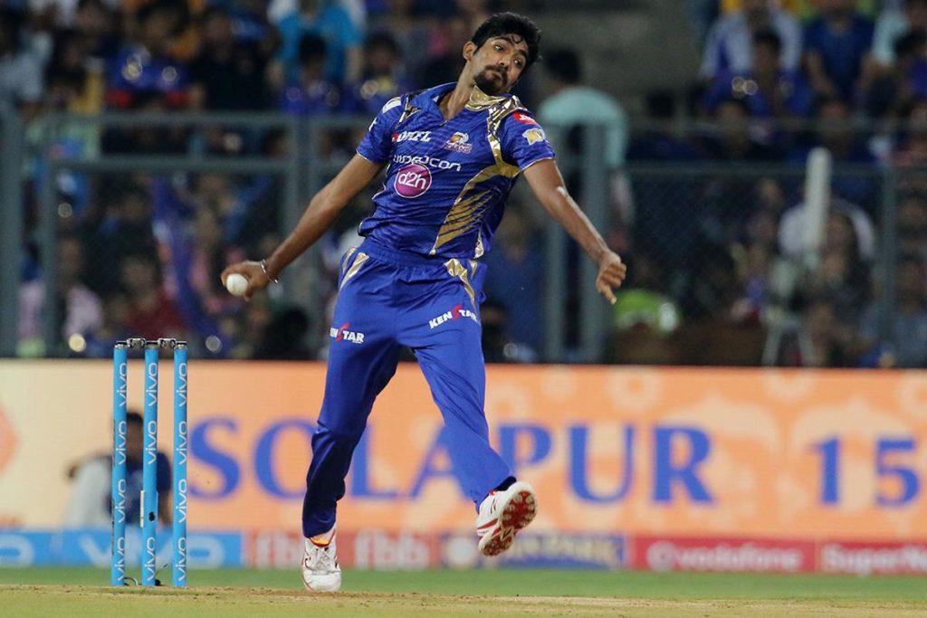 IPL 2018: रोहित की ख़राब के फॉर्म और कप्तानी के अलावा इस वजह से करना पड़ा मुंबई को हार का सामान 5